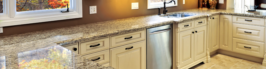 kitchen cabinet refacing techno kitchen refacing toronto oakville