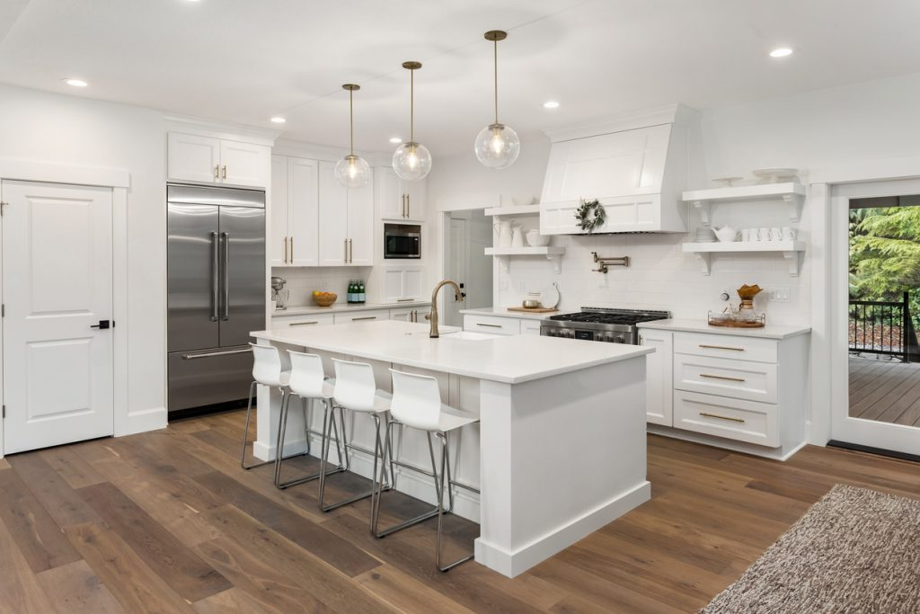 High Quality Kitchen Cabinet Refacing Techno Kitchen Refacing Toronto Oakville