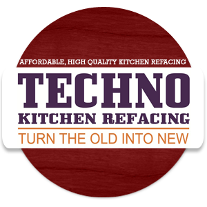 kitchen refacing company